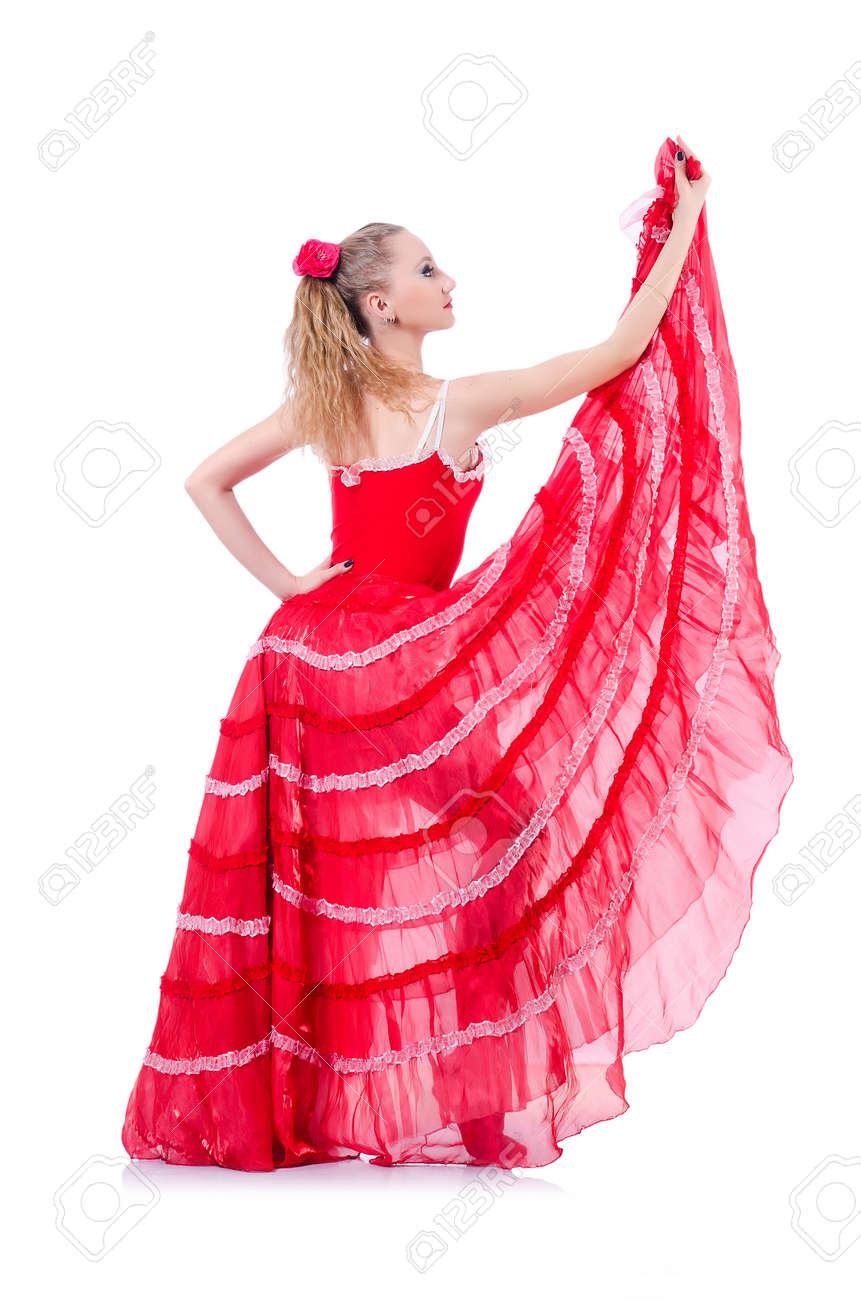 Único Emo Vestidos De Baile Motivo - Ideas de Vestido para La Novia ...