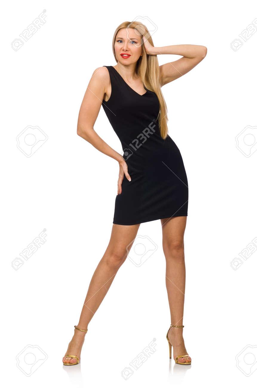 En Mini Robe Belle Belle Femme H9YeWED2I