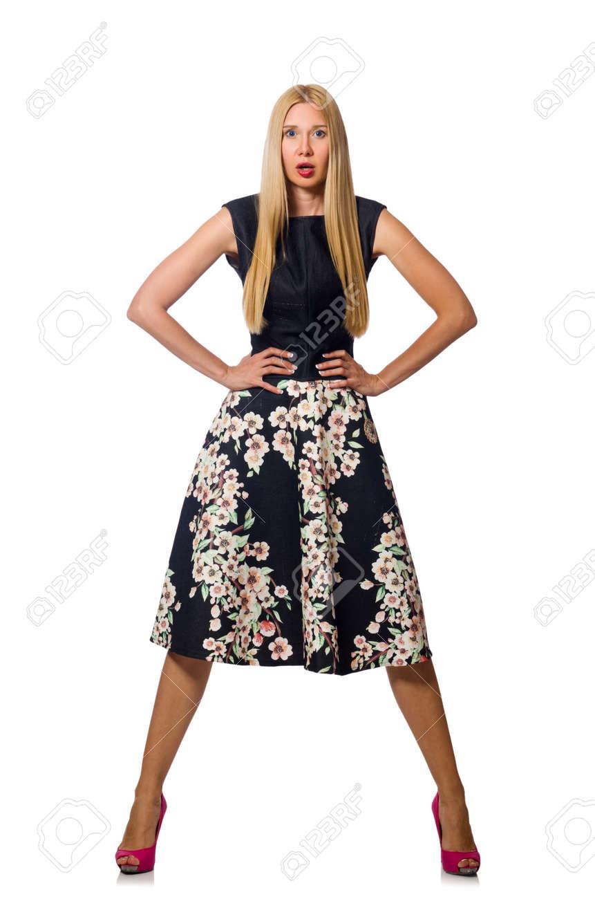 ELLE Zeitoune Designer Pour Femme brodé Midi Dentelle Roses Corset robe de cocktail