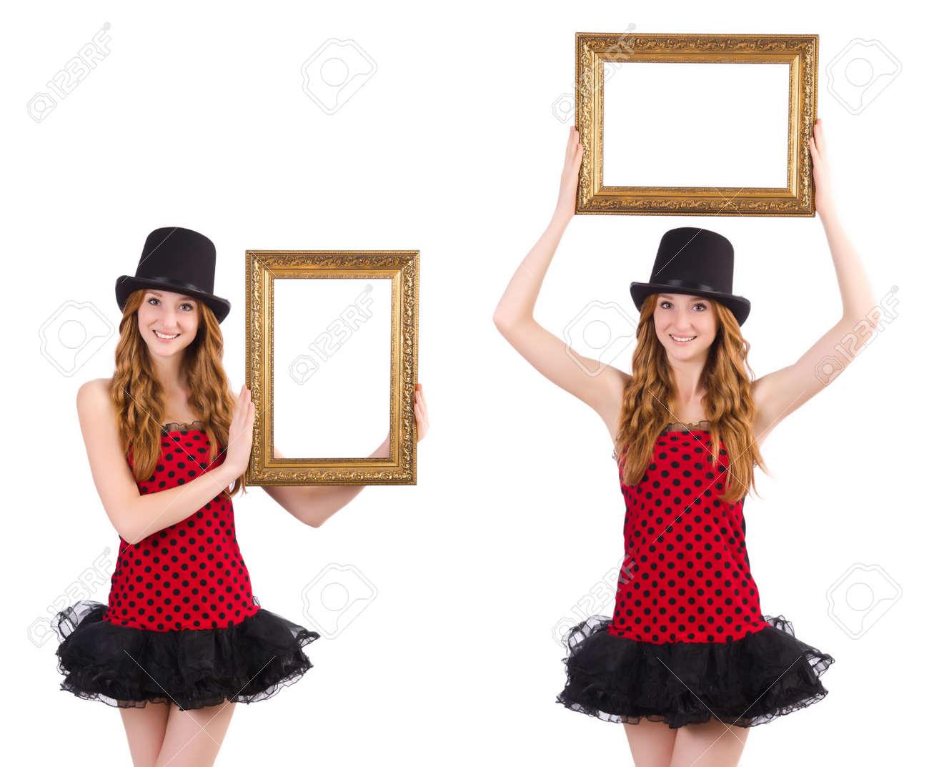 Berühmt Hübschen Bilderrahmen Fotos - Benutzerdefinierte ...