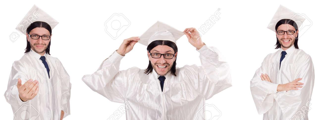 diplome universitaire banque
