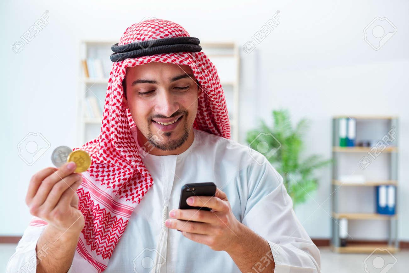 bitcoin trader pentru real btc doha qatar