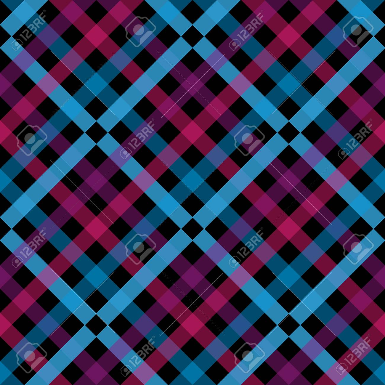 photo regarding Lite Brite Free Printable Patterns named Seamless tartan plaid routine. Checkered cloth texture print..