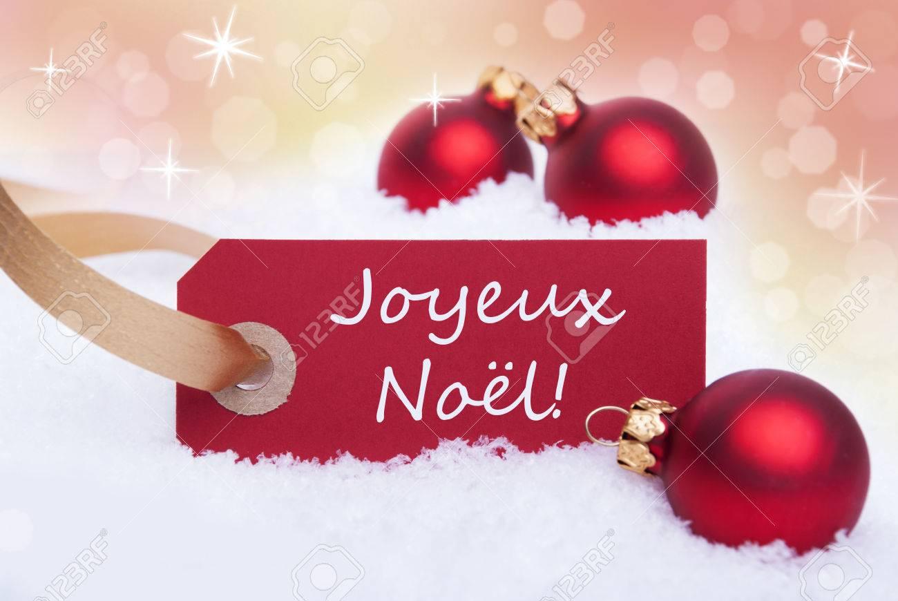 Fabulous Joyeux Noel Merry Christmas French Snowman France Card Easy Diy Christmas Decorations Tissureus