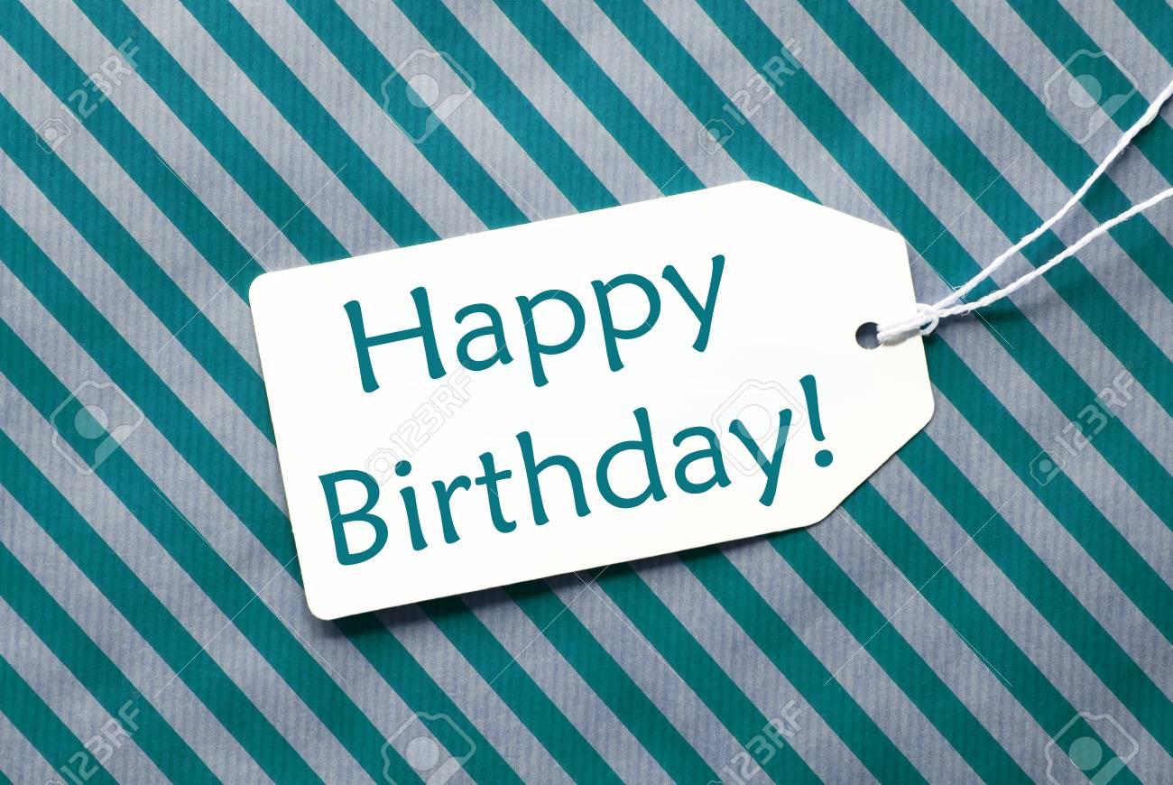 誕生 日 おめでとう 英語 お