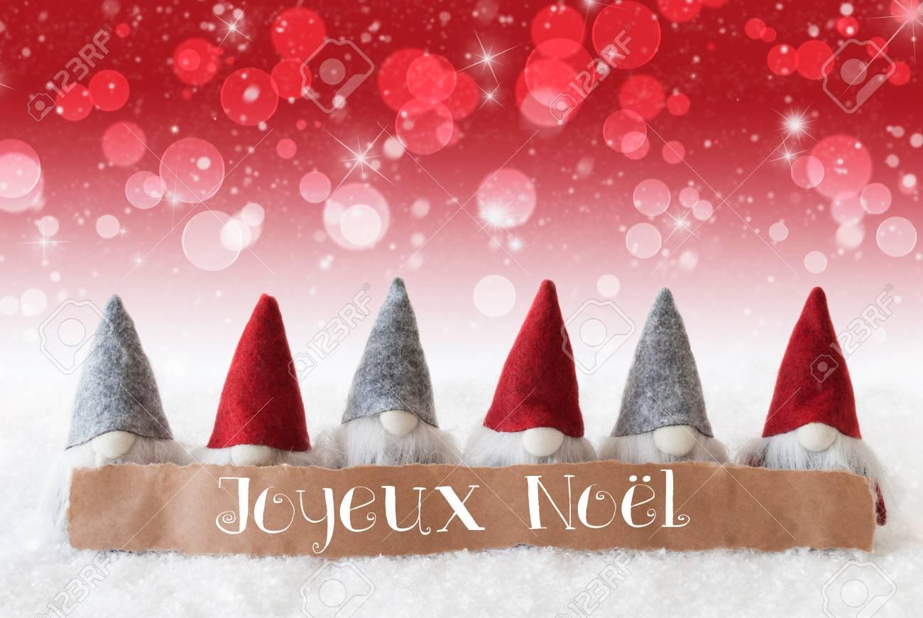Weihnachtsgrüße In Französisch.Weihnachtsgrüße Französisch Italiaansinschoonhoven