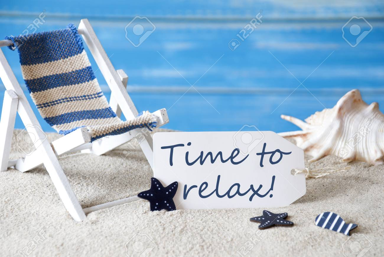 Summer holidays - time to relax or time for self-development 89