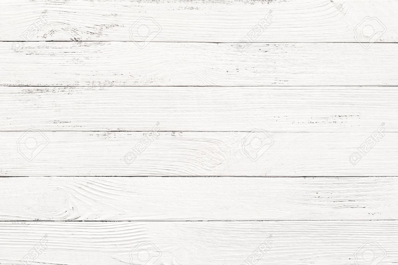 White wood table texture - White Old Wood Texture Backgrounds Stock Photo 34787763