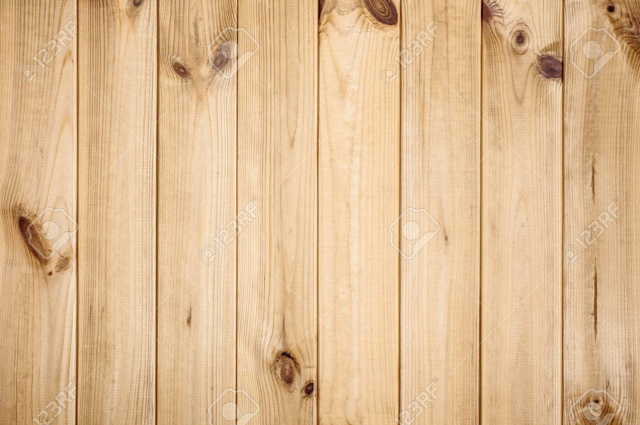 wood texture background - 34787825