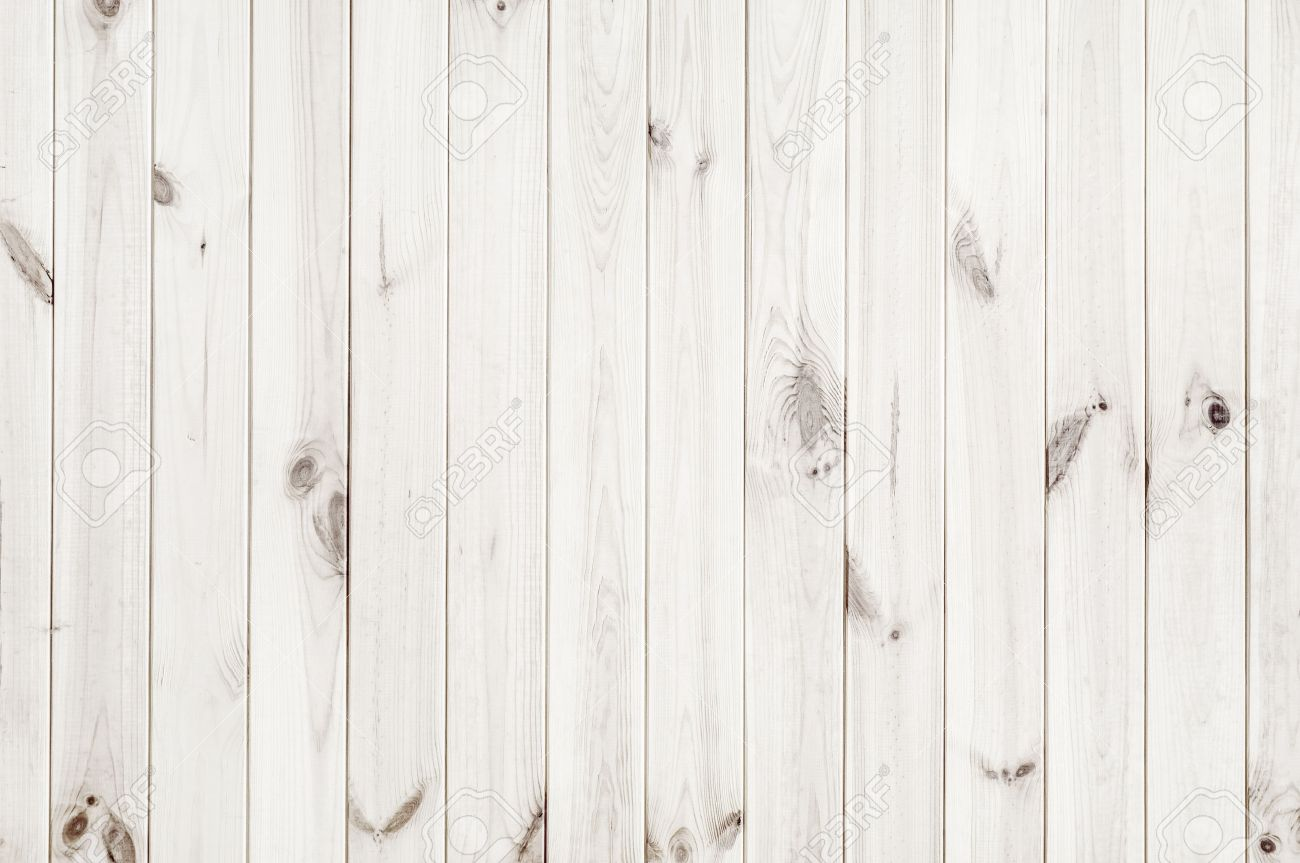 白い木目テクスチャ背景 の写真素材 画像素材 Image 34787827
