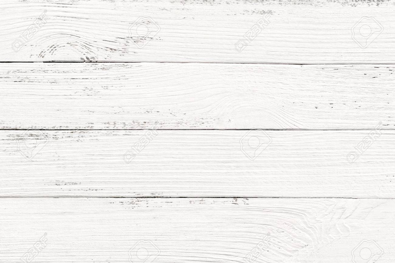 white old wood texture backgrounds - 34784464