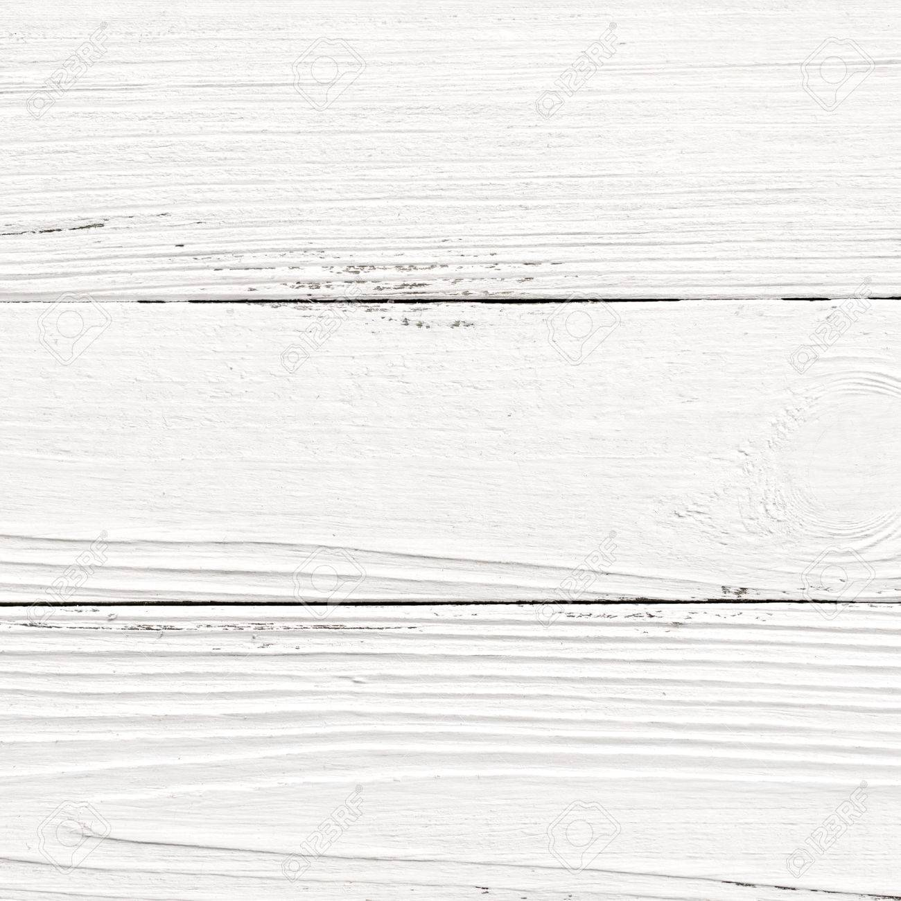 white old wood texture backgrounds - 34784467