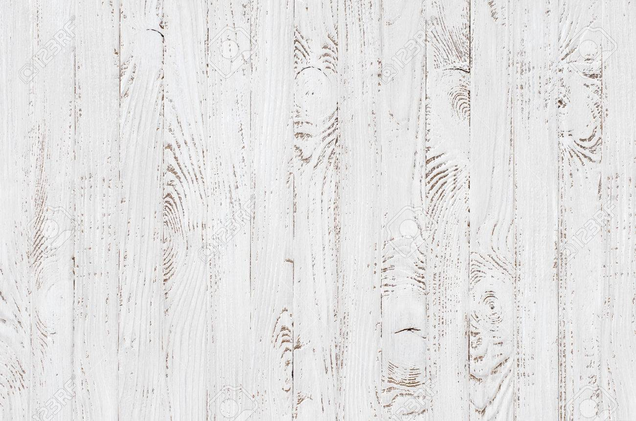 white wooden plank texture, light natural background - 66706250