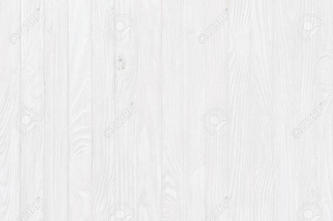 white wood texture background - 71397264