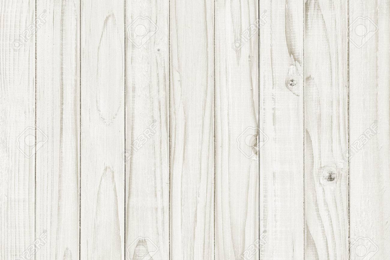 table background. Beautiful Background Stock Photo  Vintage White Wooden Table Background Top View And Table Background