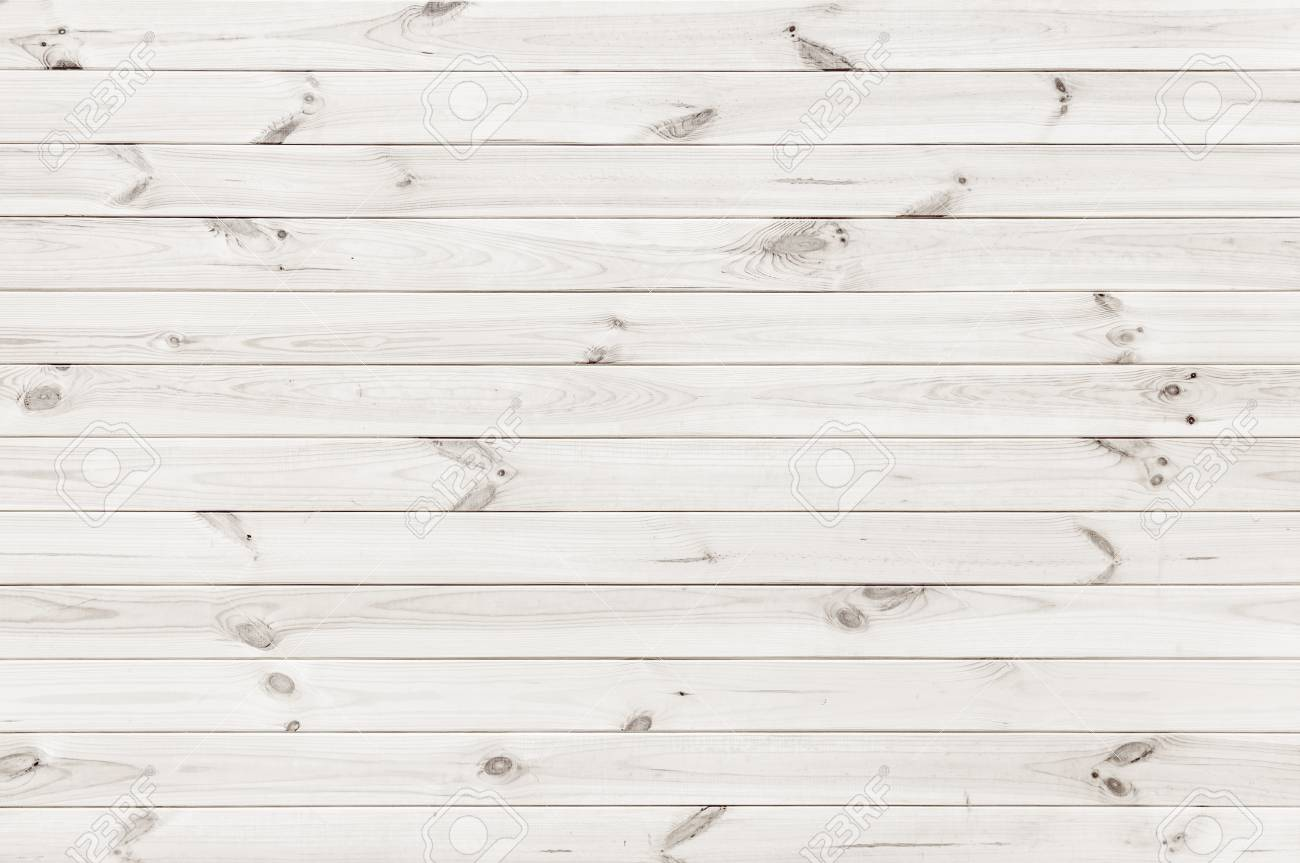 Picture of: White Wood Texture Background Wooden Table Top View Stock Photo Picture And Royalty Free Image Image 75383329