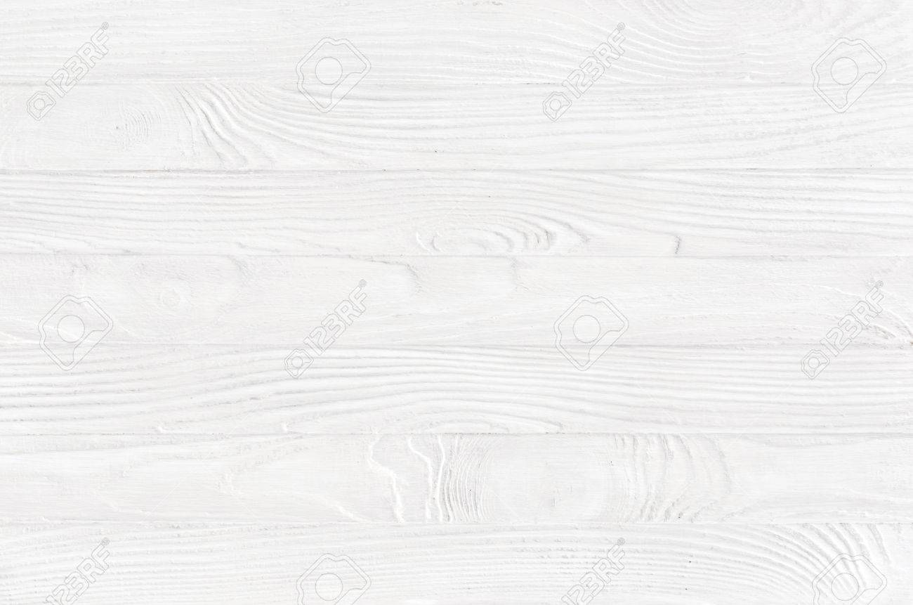 white wood texture. White Wood Texture Background, Wooden Table Top View Stock Photo - 75383483 O