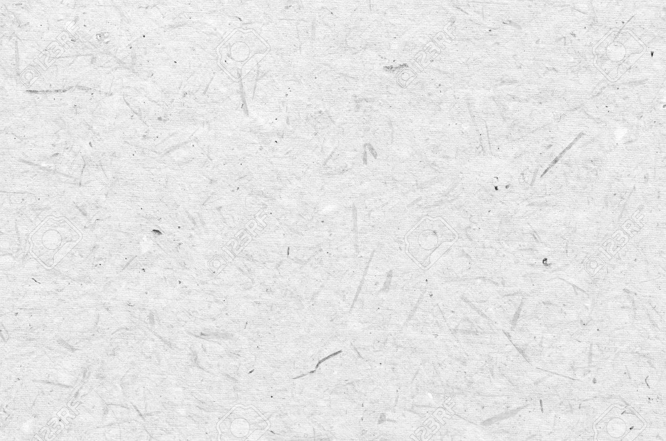 craft paper texture, rustic vintage background - 75383794