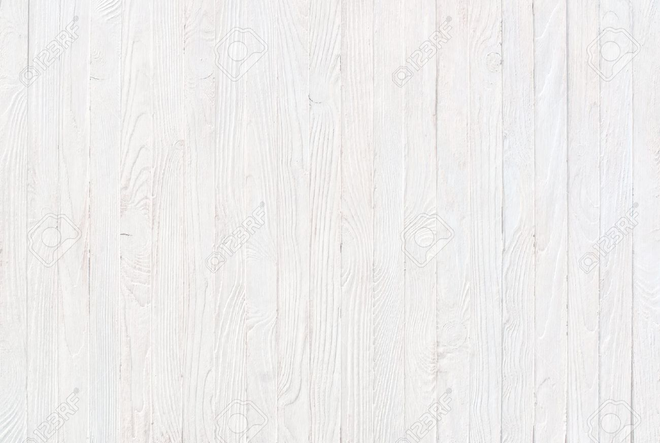 table top texture. Stock Photo - White Wood Texture Background, Wooden Table Top View D