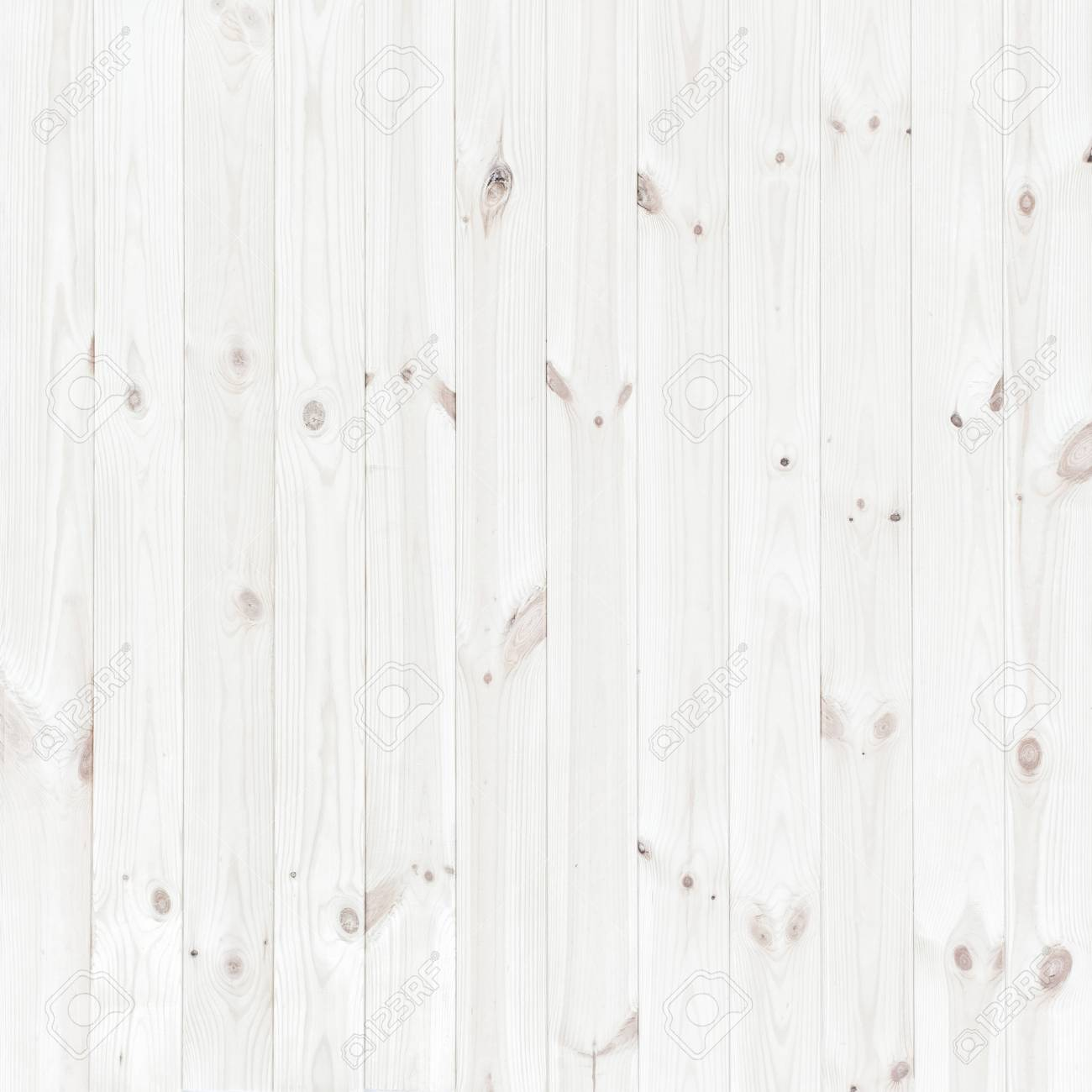 Picture of: White Wood Texture Background Wooden Table Top View Stock Photo Picture And Royalty Free Image Image 75383883
