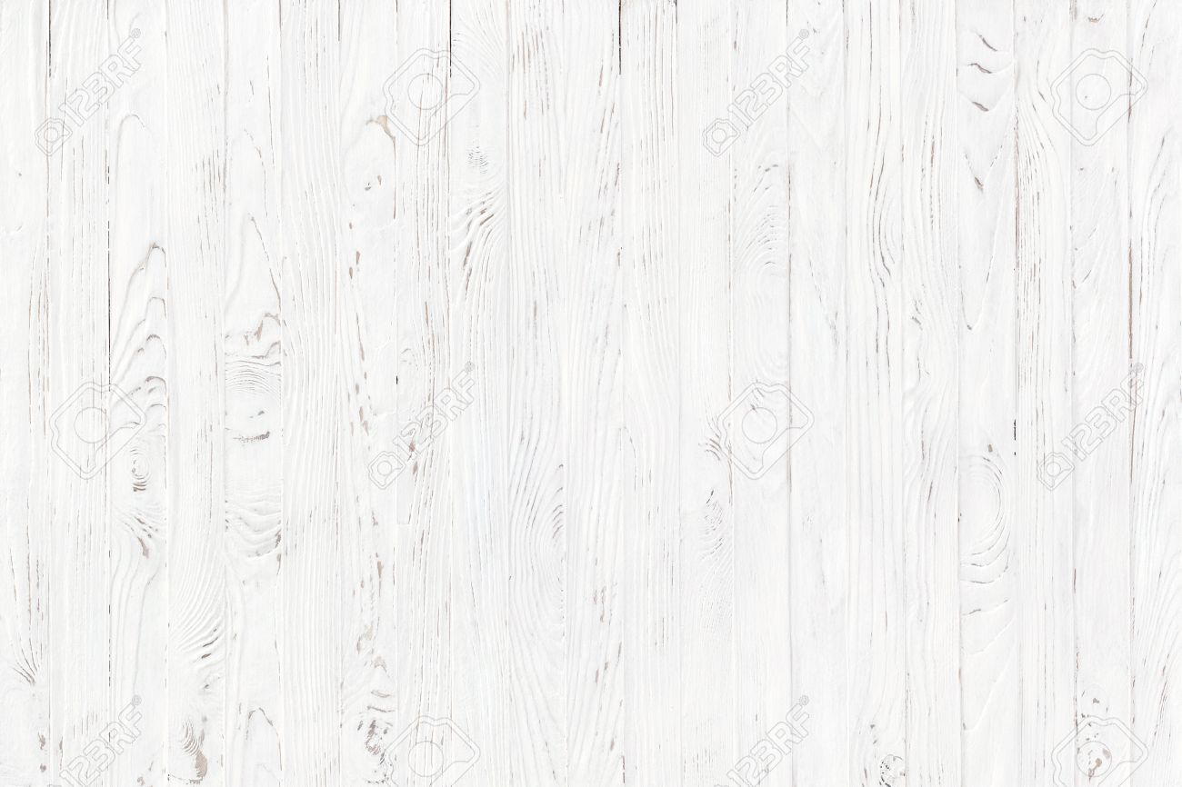 White wooden table texture - White Wood Texture Background Wooden Table Top View Stock Photo 75384397