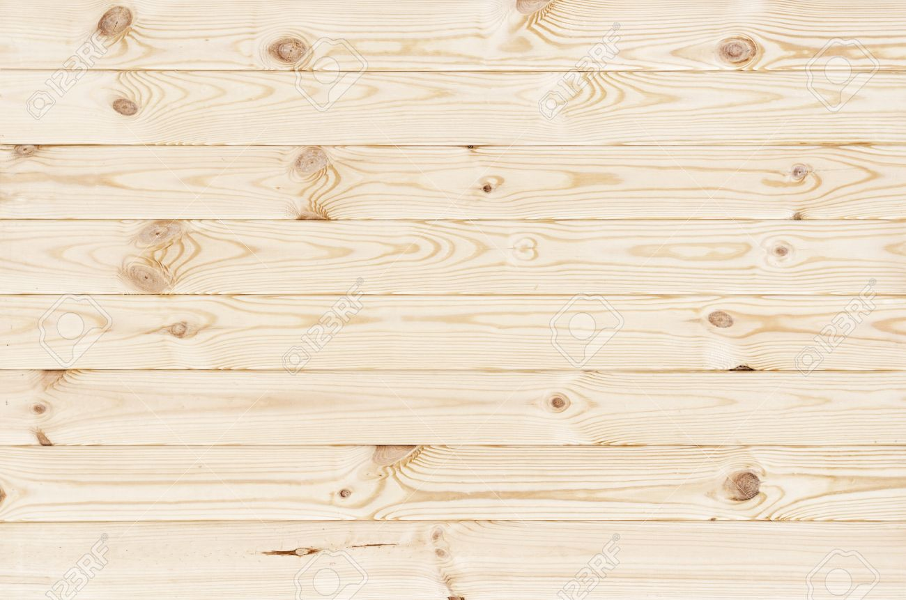 table top texture. Stock Photo - White Wood Texture Background, Wooden Table Top View