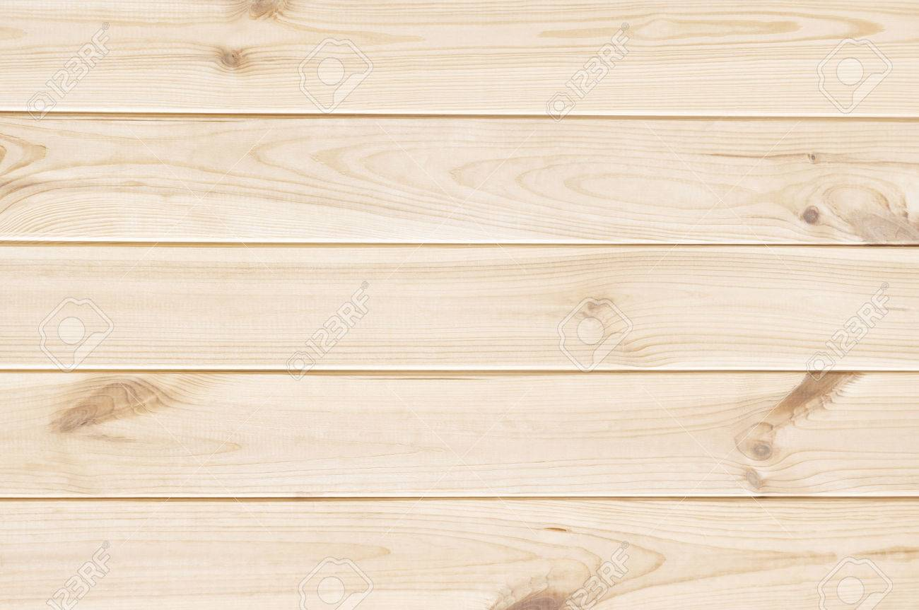 table top texture. Stock Photo - Wood Plank Brown Texture Background, Table Top View T