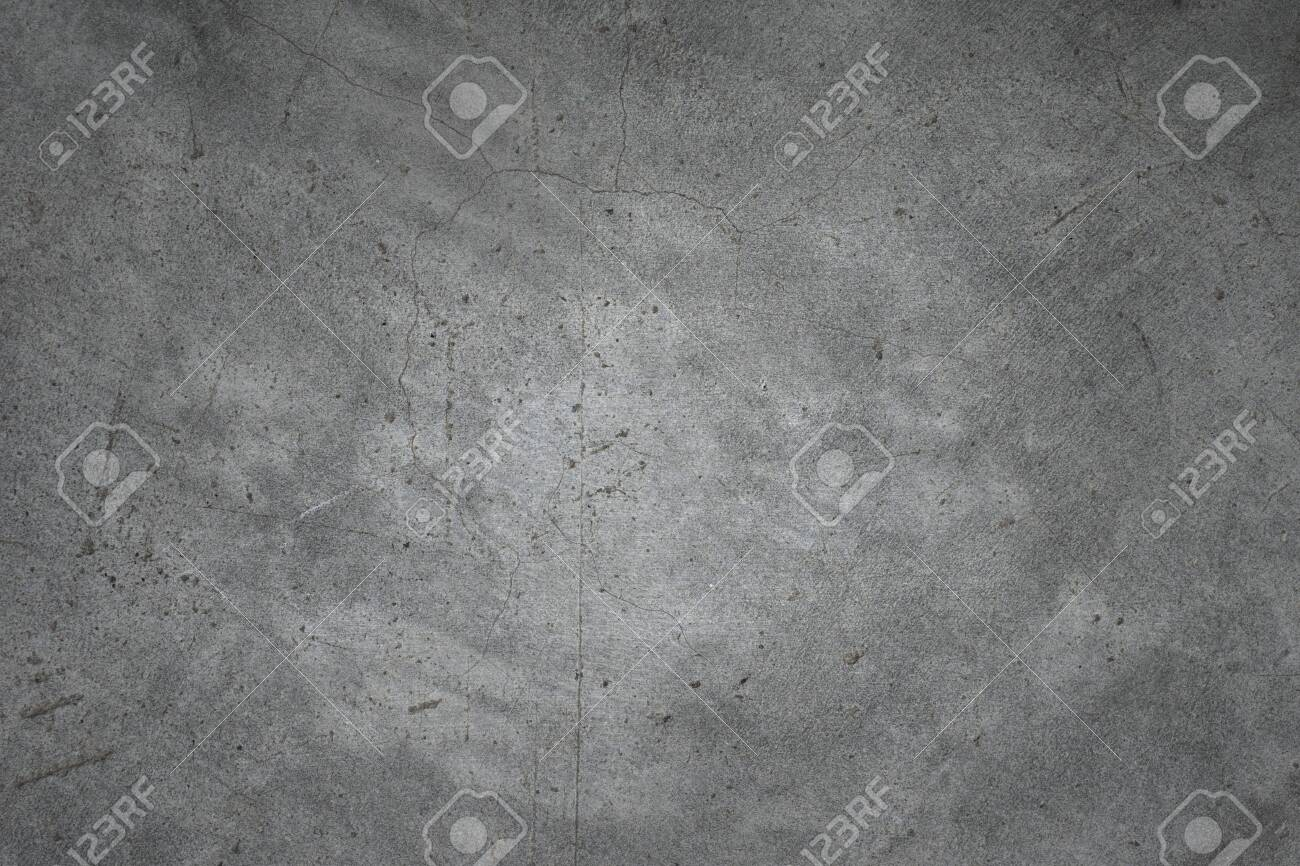 concrete wall texture background, natural pattern - 141362912
