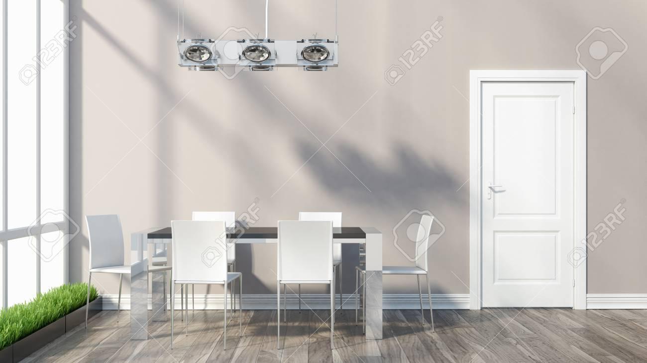 fotos von innenräumen des büroraums innenarchitektur bertragen modernen innenraum büroraum für die verhandlungen standardbild 41631344 modernen für die
