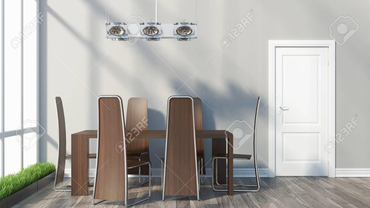 fotos von innenräumen des büroraums vermieten bertragen modernen innenraum büroraum für die verhandlungen standardbild 41631348 modernen für die