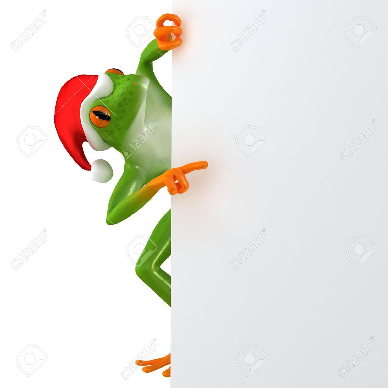 Charmant Frosch Farbseite Bilder - Entry Level Resume Vorlagen ...