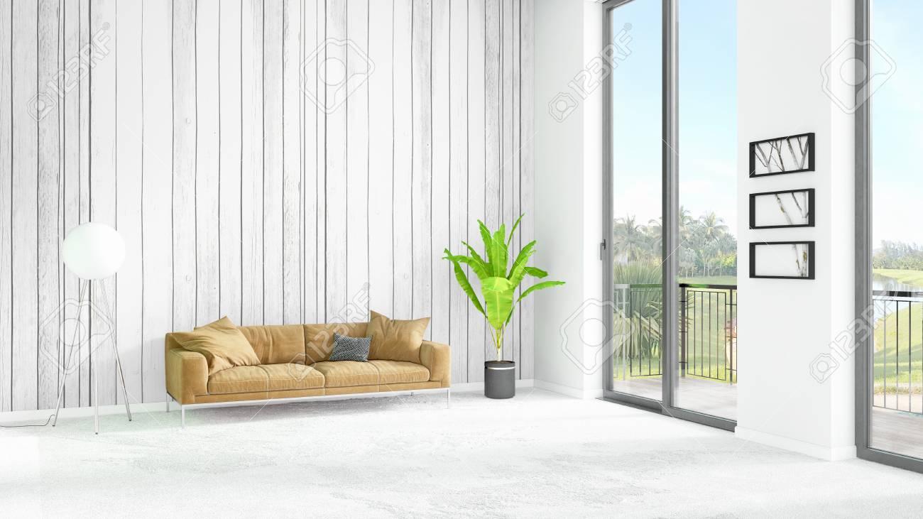 Camera Da Letto Stile Minimalista : Stile bianco nuovo di lusso camera da letto stile minimal design