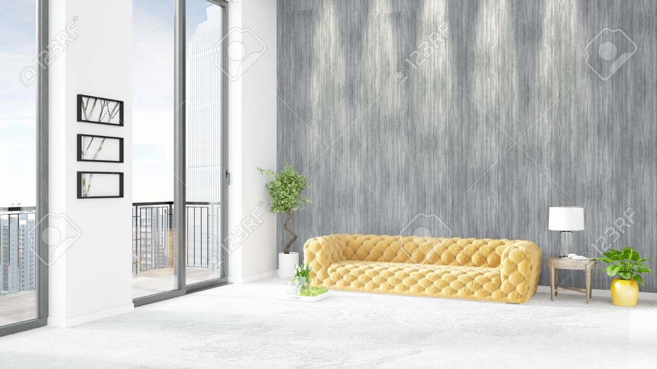 Camera Da Letto Stile Minimalista : Stile bianco nuovo di lusso camera da letto stile minimal design con