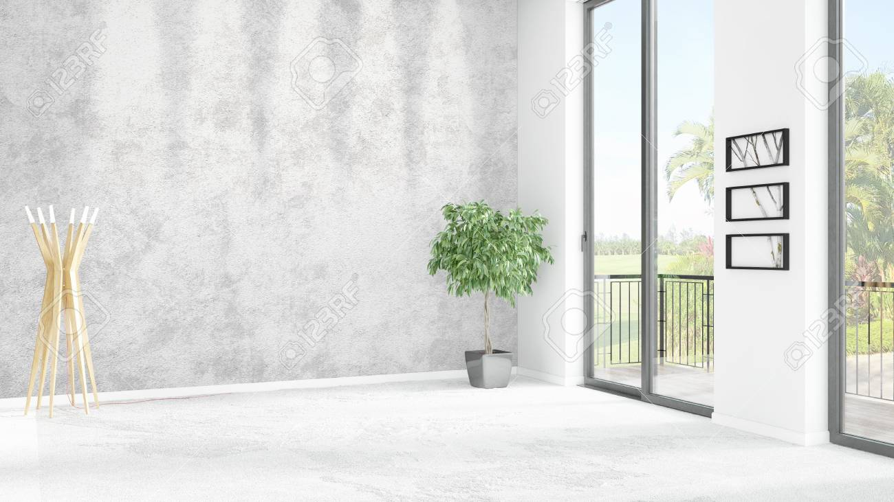 Camera Da Letto Stile Minimalista : Immagini stock stile bianco nuovo di lusso camera da letto stile