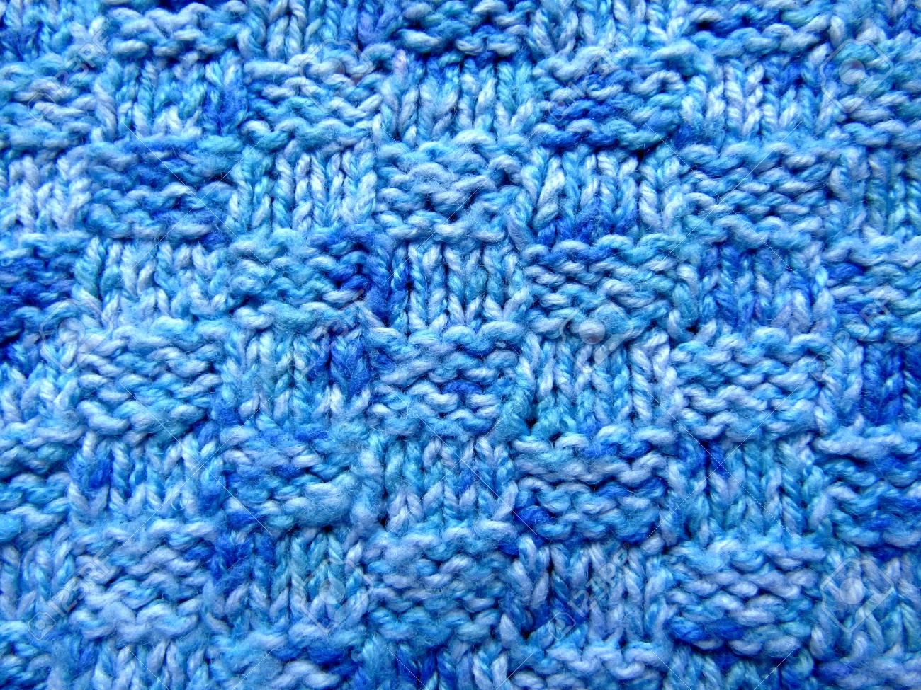 Famoso Los Patrones De Crochet Soporte De Cacerola De La Vendimia ...