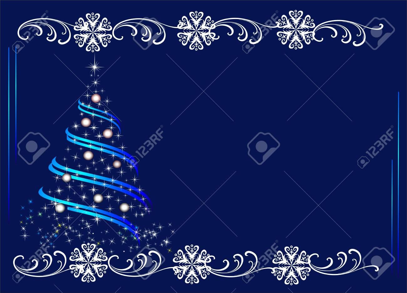 Christmas decoration Stock Vector - 16508214