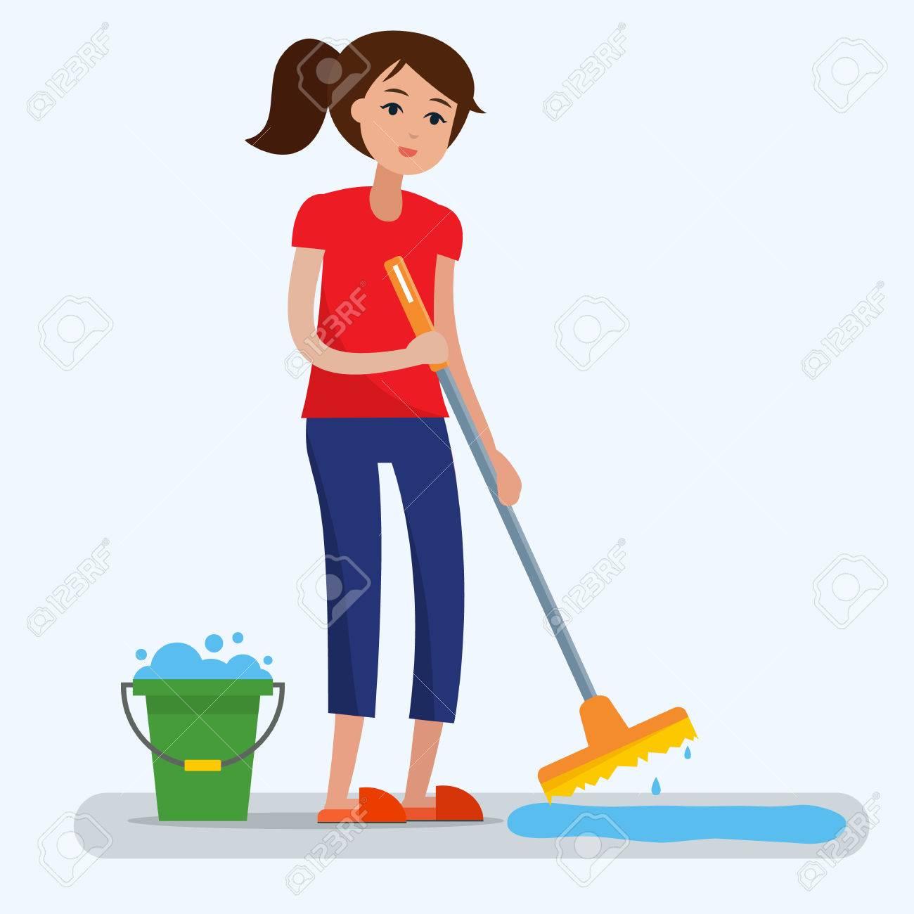 10 Mejores Señoras de Limpieza en Barcelona | Precios - Cronoshare