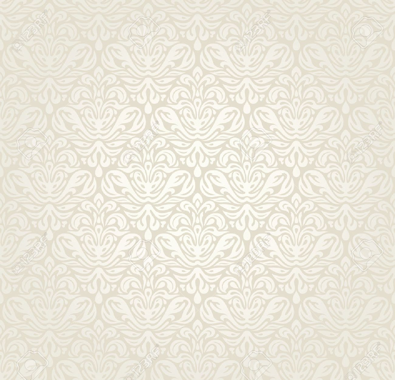 bright luxury vintage wedding seamless wallpaper background royalty free cliparts vectors and stock illustration image 32706862 bright luxury vintage wedding seamless wallpaper background