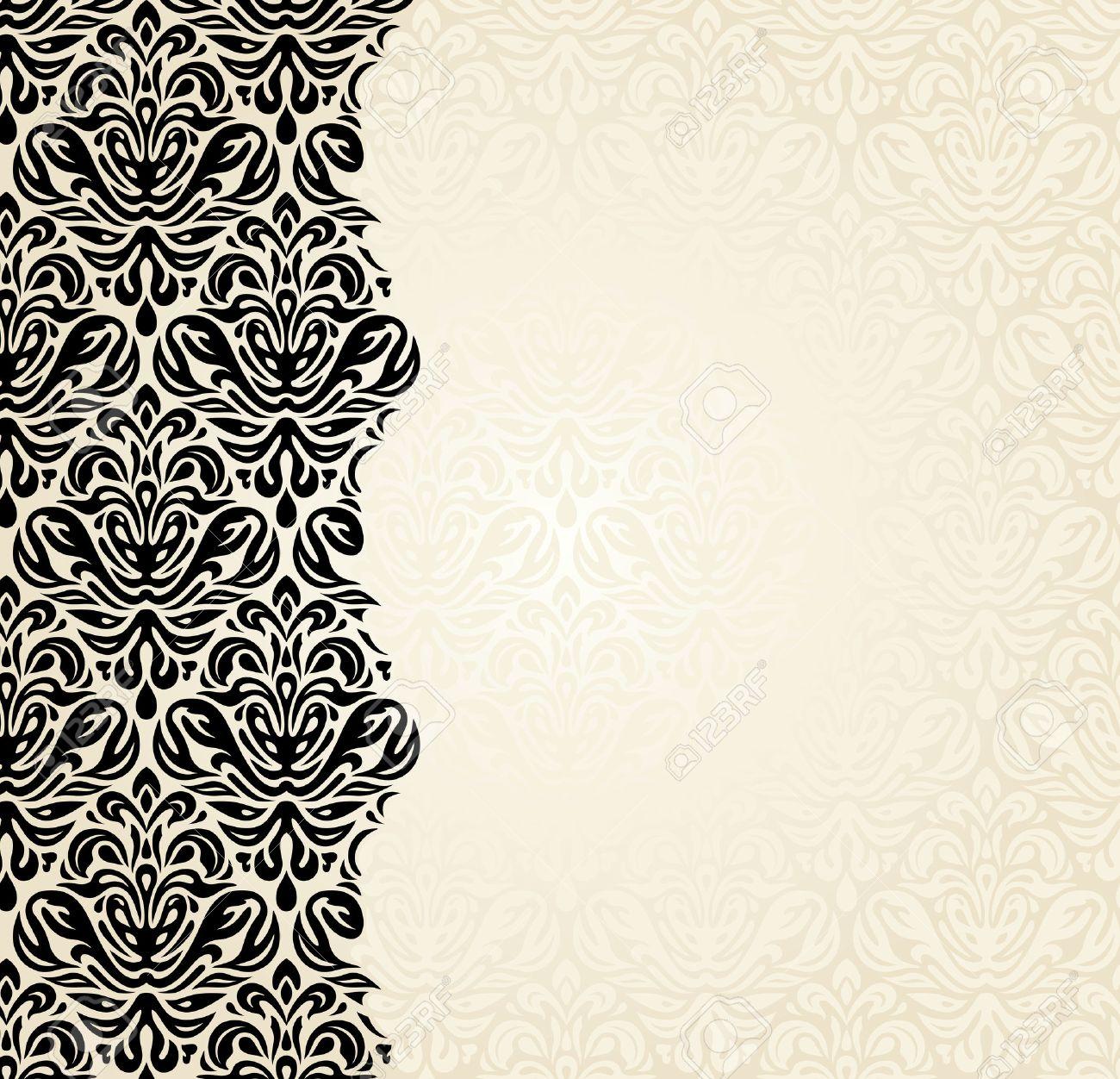 壁紙 結婚式 画像 おしゃれ フリー Khabarplanet Com