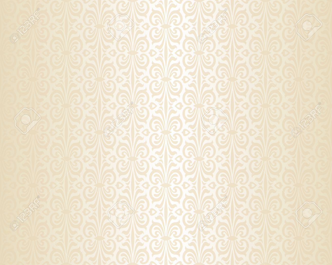 bright wedding beige luxury vintage wallpaper background pattern royalty free cliparts vectors and stock illustration image 54248956 bright wedding beige luxury vintage wallpaper background pattern