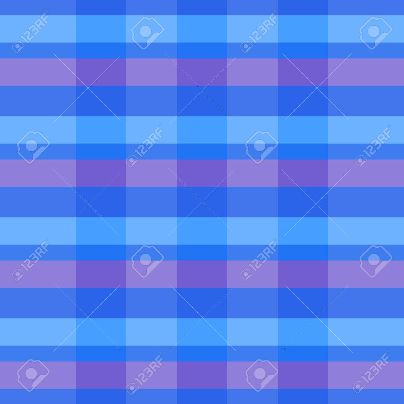 photo about Lite Brite Free Printable Patterns named Seamless tartan plaid practice. Checkered material texture print..
