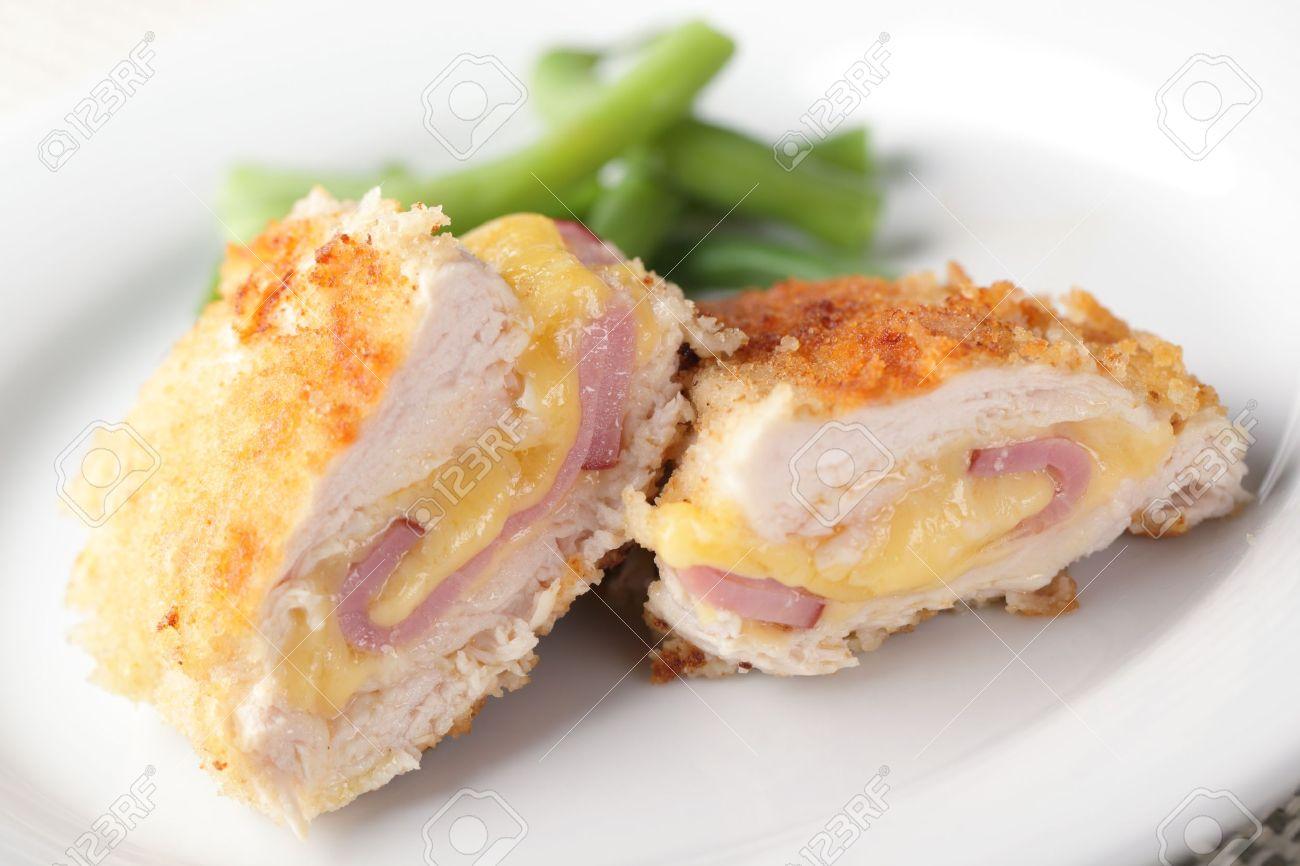 10521283-chicken-schnitzel-cordon-blue-w