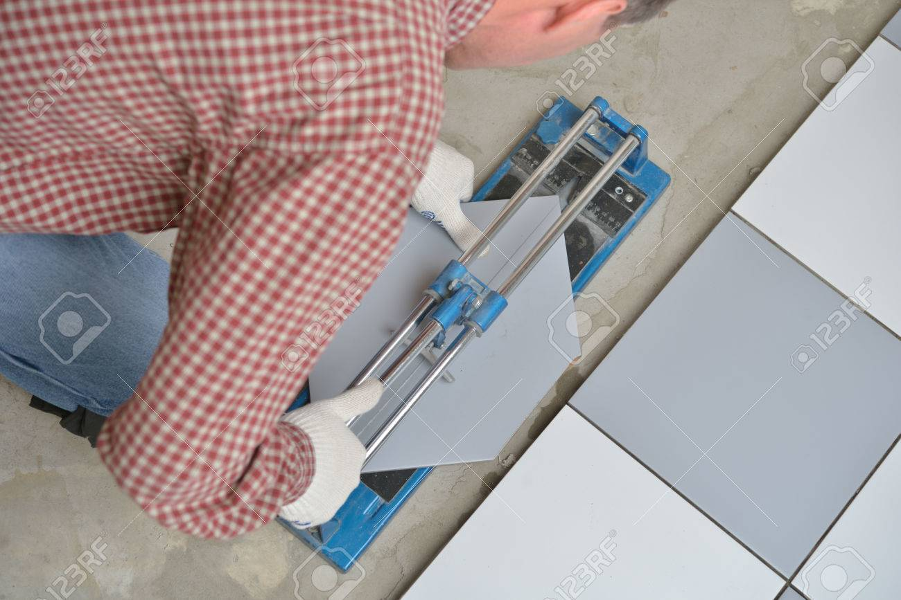 Cutting ceramic floor tiles gallery home flooring design cutting ceramic tile dremel gallery tile flooring design ideas cutting ceramic floor tiles with angle grinder doublecrazyfo Gallery