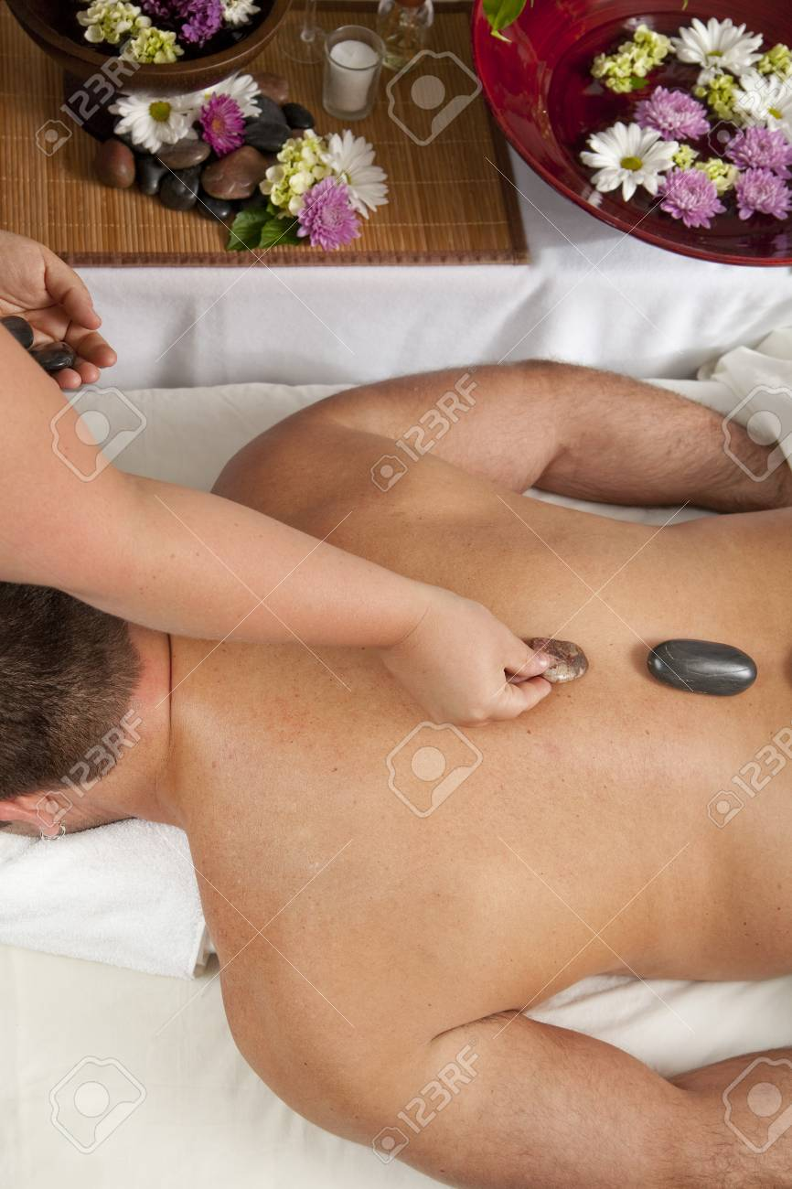 Смотреть массаж языком 28 фотография