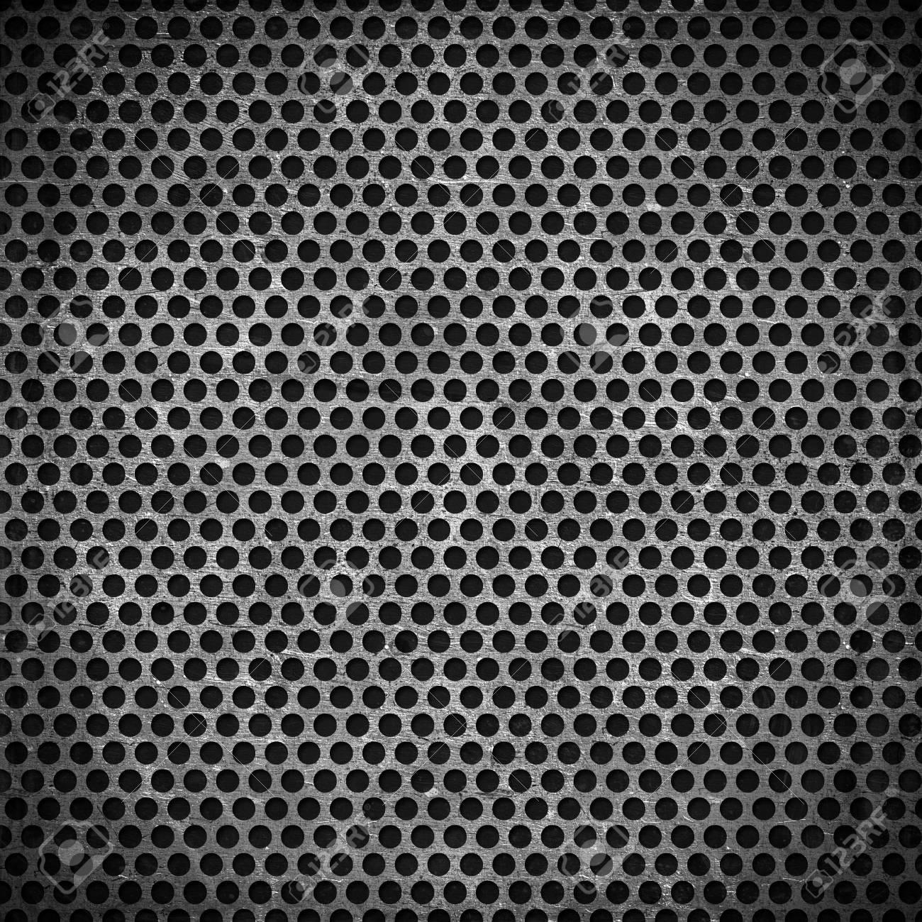 Texture background, metal. Stock Photo - 20324660