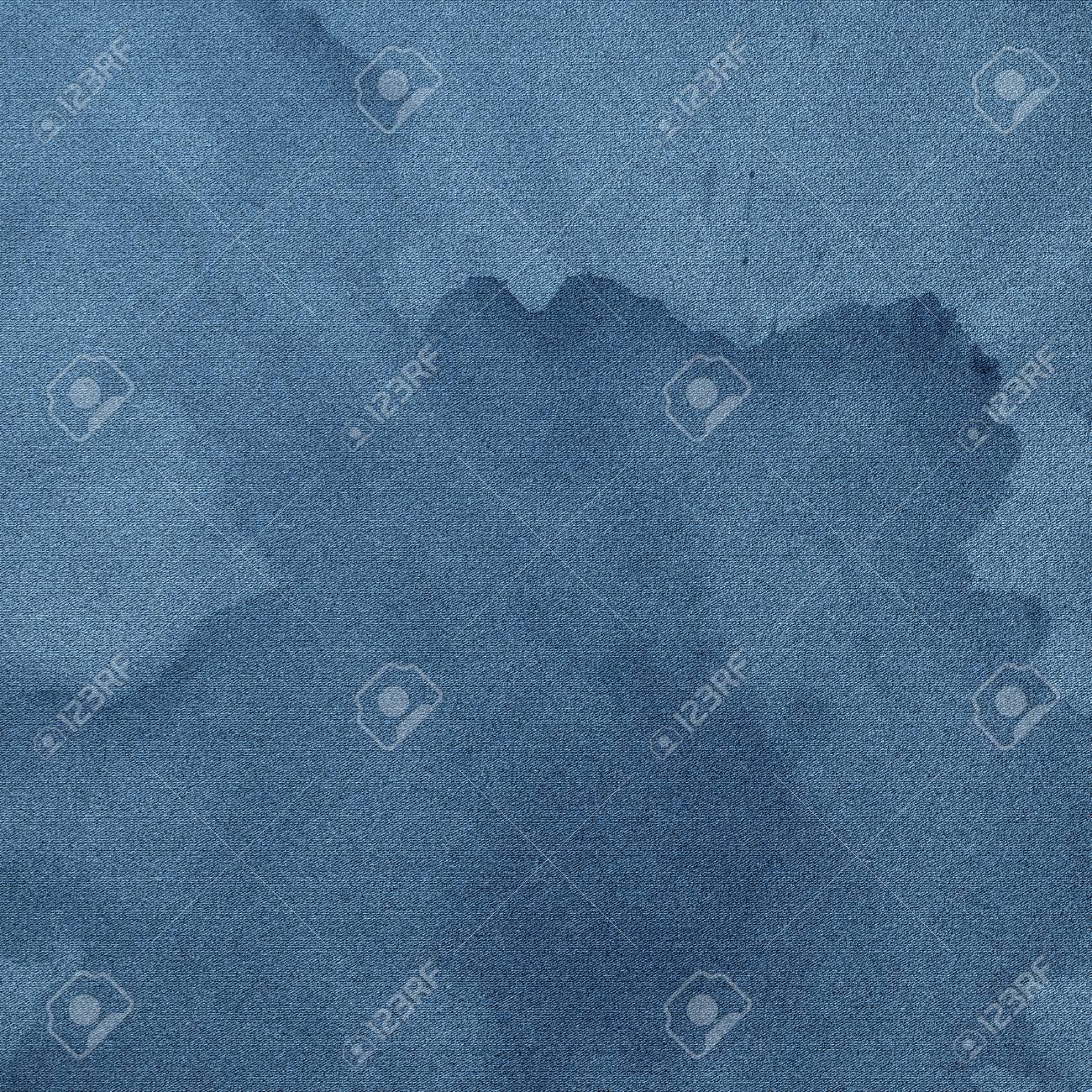 テクスチャ背景 壁紙や背景 デニム の写真素材 画像素材 Image