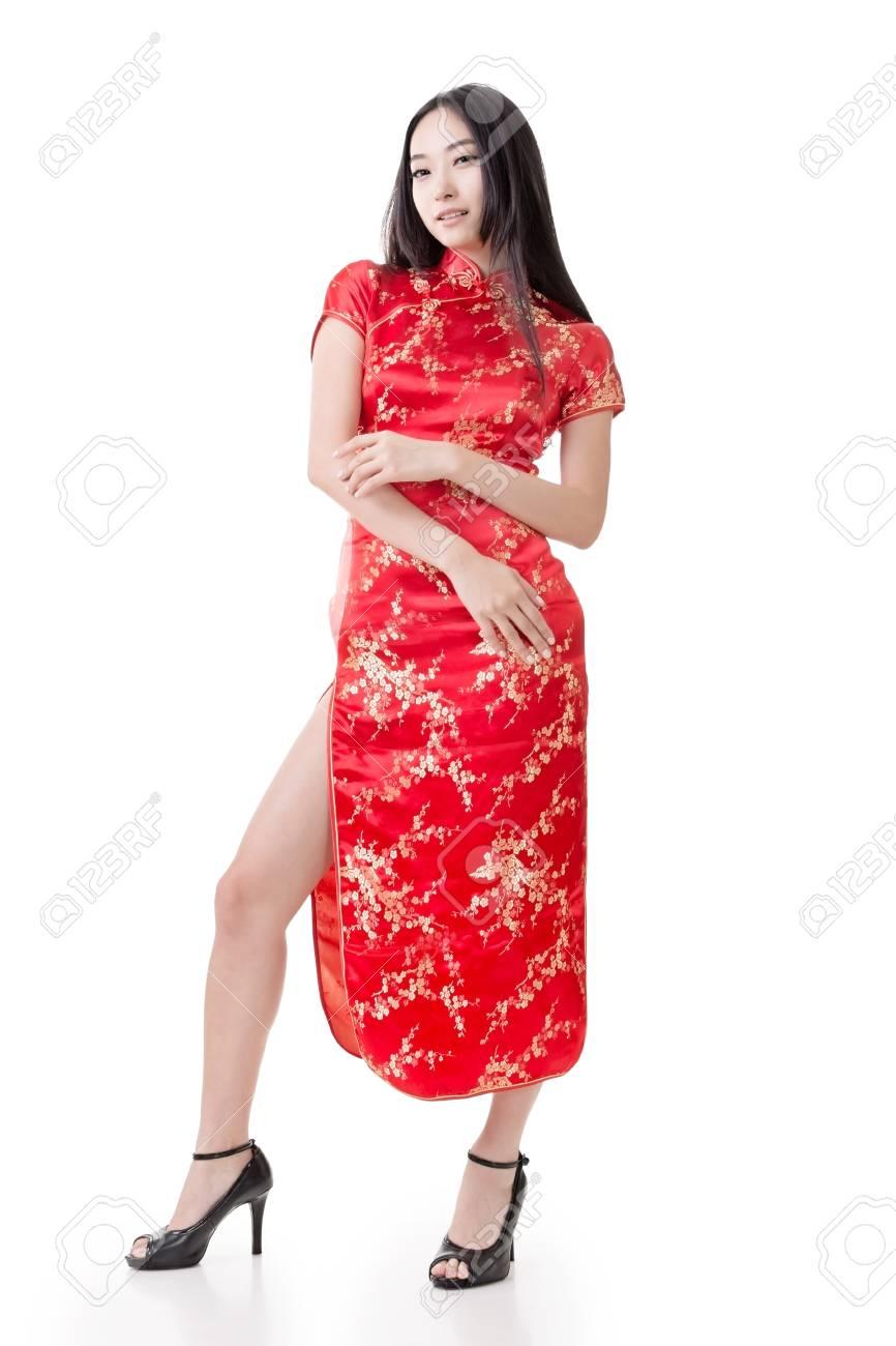 sexy chinese women pics