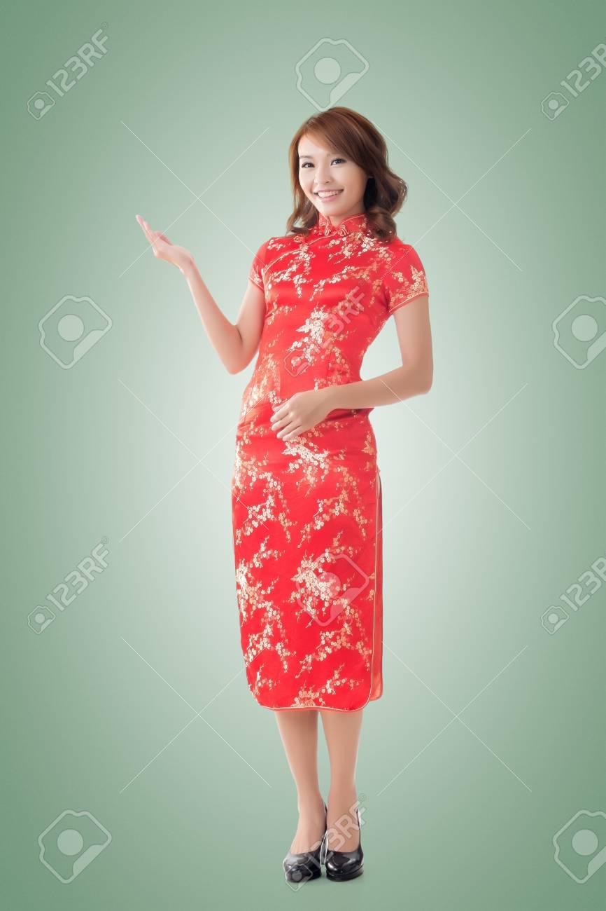 Mujer Para Mujer Vestidos Para Chinos Vestidos Chinos ZuikXwOPT