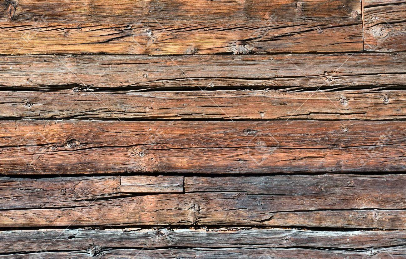 plancha de madera rstica foto de archivo 8182532 - Madera Rustica