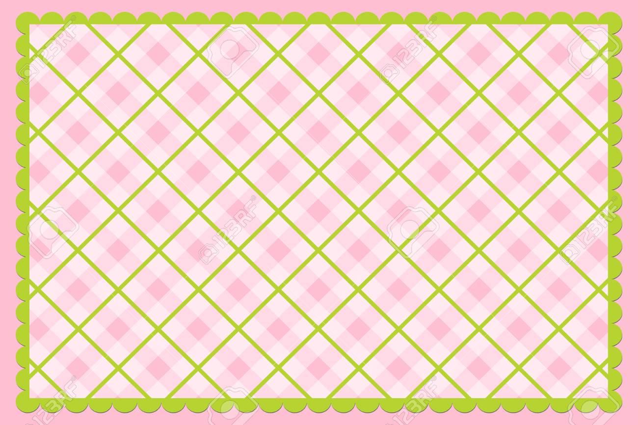 Scrapbook element. Colorful background Stock Vector - 8180945
